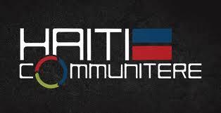 Haiti Communitere