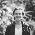 Andrew McAvinchey Headshot