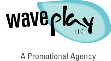 WavePlay logo