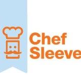 chef_sleeve