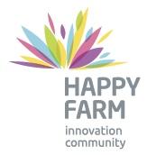 happy_farm
