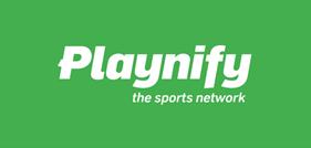 playnify