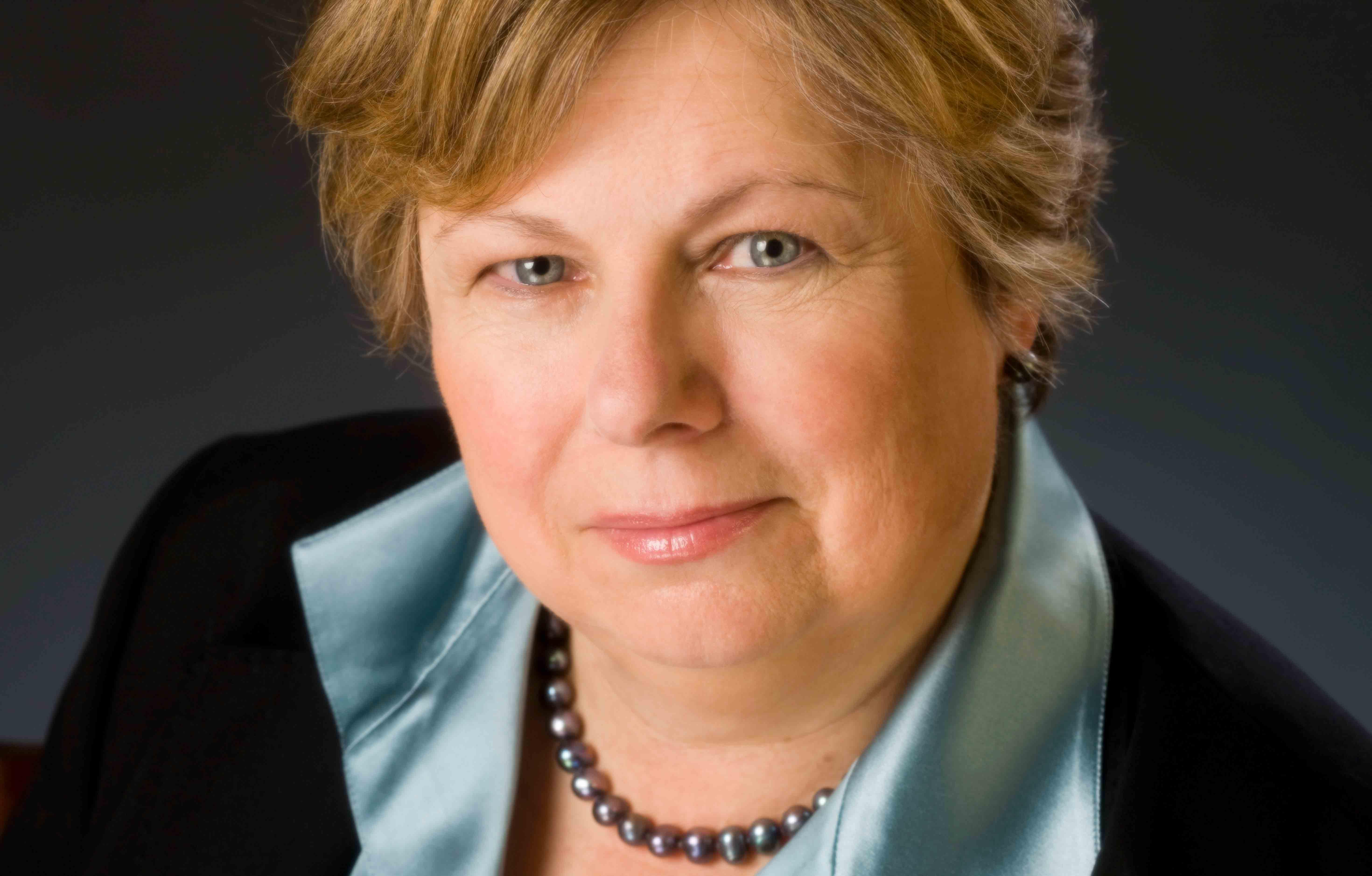 Nanette Lee Miller