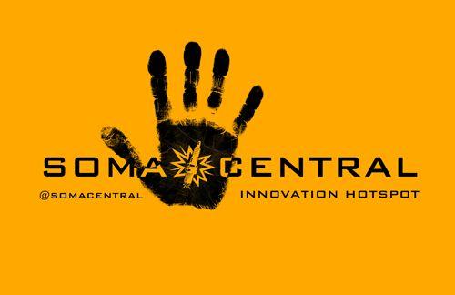 soma_central