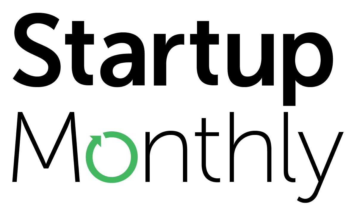 start_up_monthly