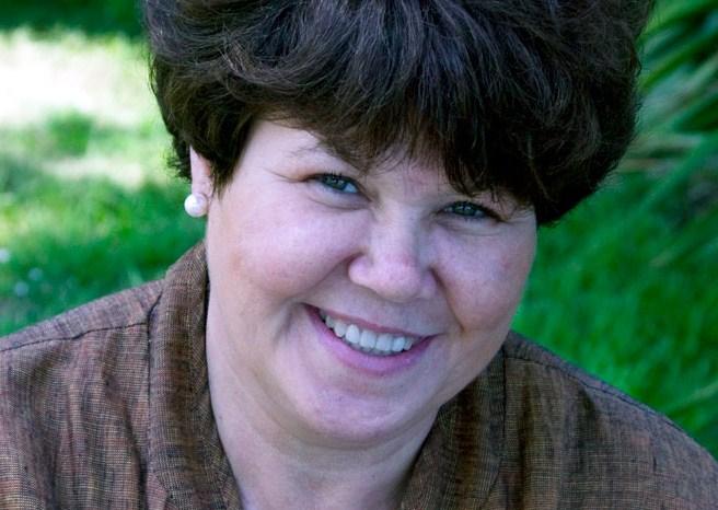 Vicki Willock