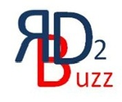 rd2buzz