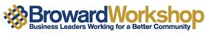 Broward Workshop