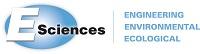 E Sciences Inc.