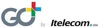 GO+ by Itelecom