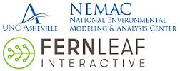 NEMAC - Fernleaf Interactive