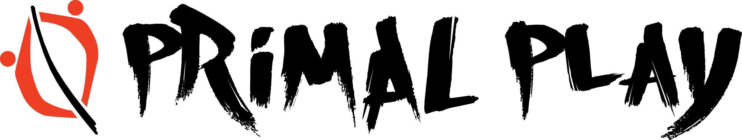 Primal Play Logo