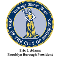 Borough President