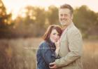 Jim & Amy Miller