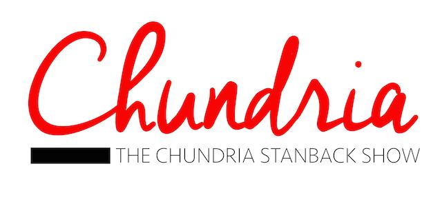Chundria