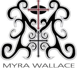 Myra Logo