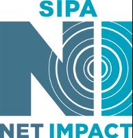 SIPA Net Impact