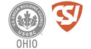 USGBC-COH and CSI