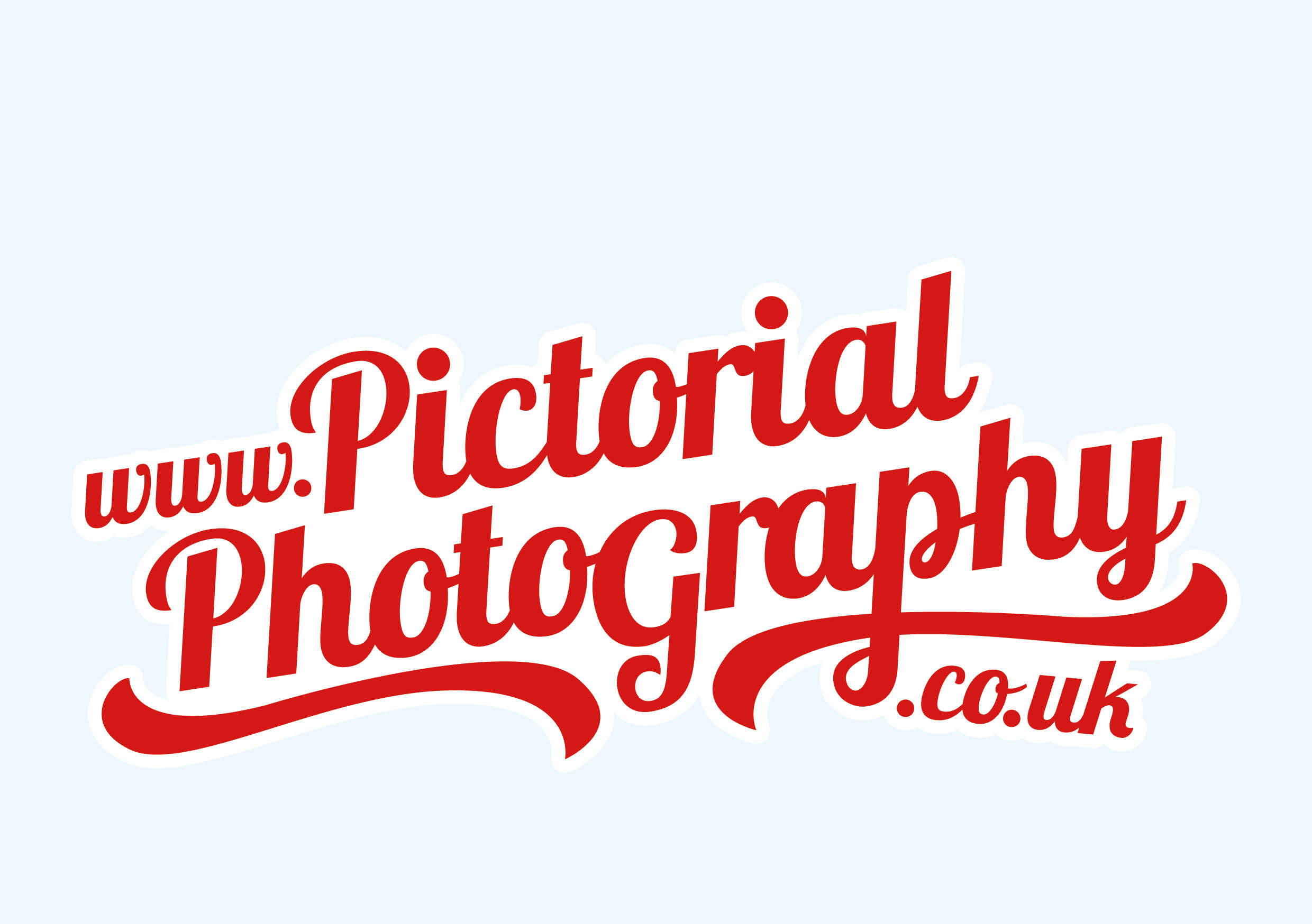 pictorial photography logo berwick photographer northumberland