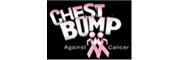 Chest Bump