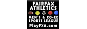 Fairfax Athletics