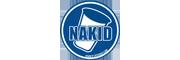 Play Nakid