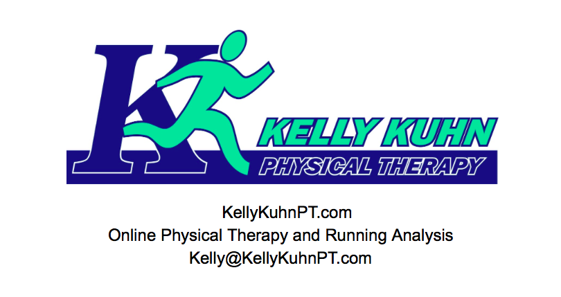 Kelly Kuhn Physical Therapy