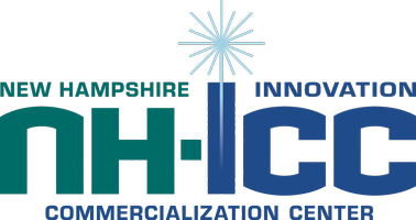 NH Innovation Commercialization Center