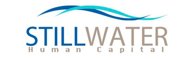 Stillwater Human Capital