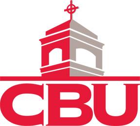 CBU MBA
