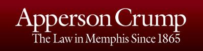 Apperson Crump
