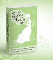 Green Bride Wedding Expo