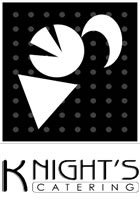 Knight's Catering