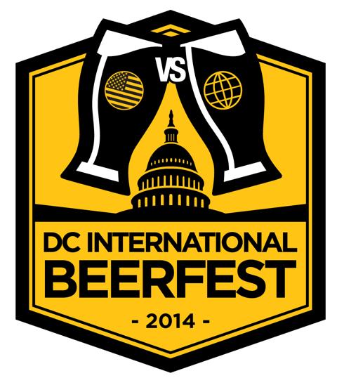 DC Intl Beerfest