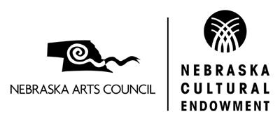 Nebraska Arts Council and Nebraska Cultural Endowment