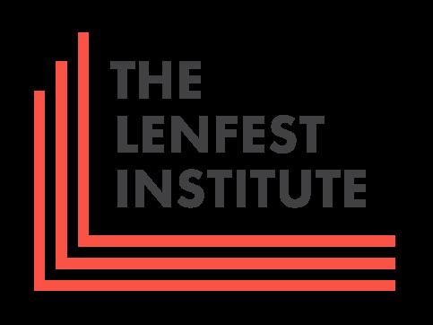 Lenfest Institute