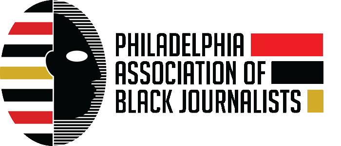 Philadelphia Association of Black Journalists