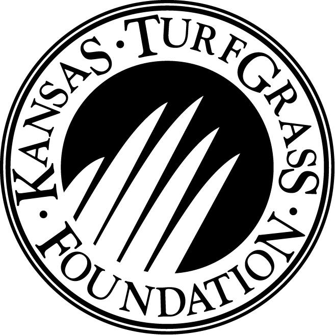 Kansas Turfgrass Foundation