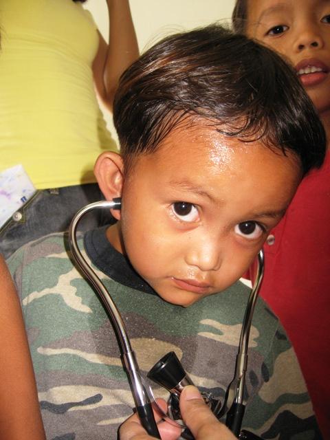 SaveEachOneCambodia-Child2