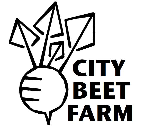 City Beet Farm