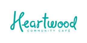 Heartwood Community Cafe