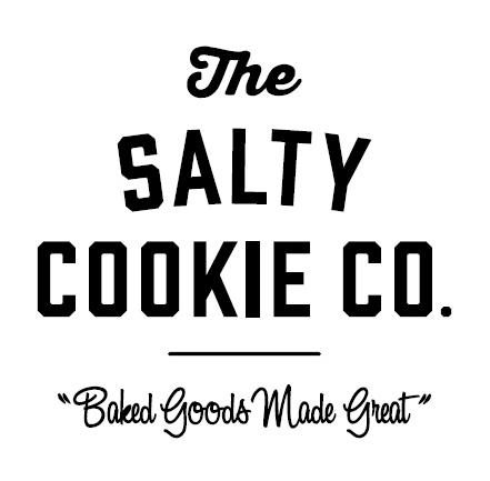Salty Cookie Company