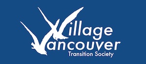 Village Vancouver
