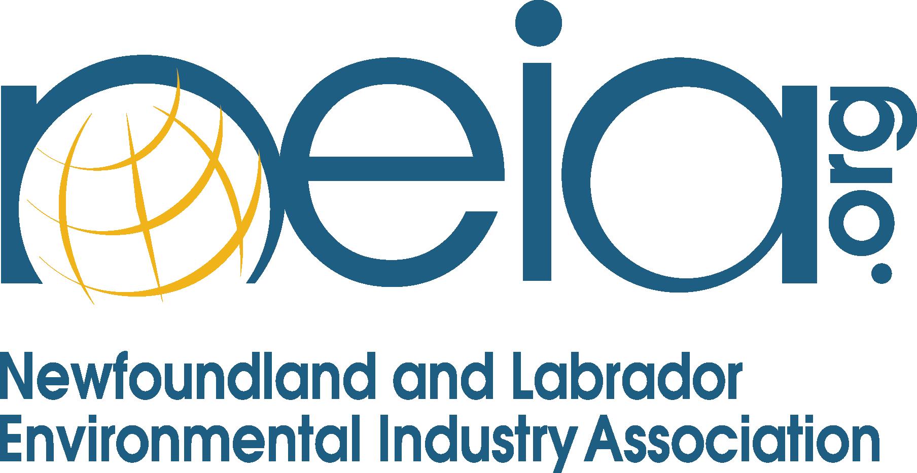 NEIA Logo