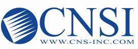 CNSI Logo 1