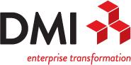 Digital Management Logo