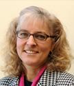 Rev. Dr. Rebecca K. Iannicell
