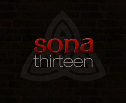 sona thirteen