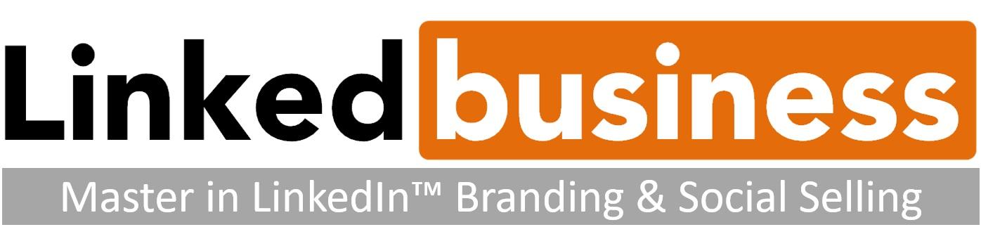 Logo LinkedBusiness
