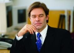 PETER ZIPPER